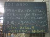 091015南行徳