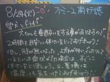 2010/8/24南行徳
