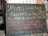 2012/11/17森下
