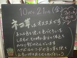 2011/10/21松江