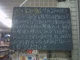 2010/09/28南行徳