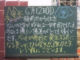 060612南行徳