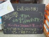 2011/6/24立石