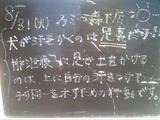 2010/08/31森下