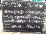 2010/7/29森下