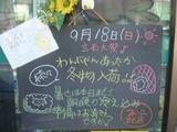 2011/9/18立石