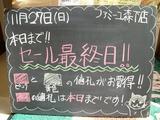 2011/11/27森下
