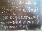 2010/09/11森下
