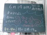 2012/6/14南行徳