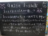 080926松江