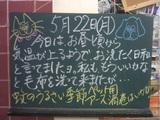060522南行徳