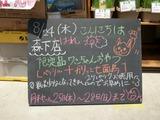 2011/8/24森下