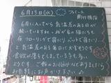 2012/6/13南行徳