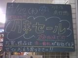 2010/4/22南行徳