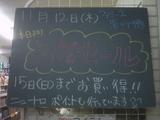 091112南行徳