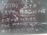 2010/05/29森下