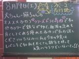 060819南行徳