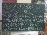 071002南行徳