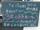 2012/9/13南行徳