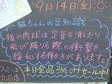2012/9/14立石