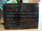 2010/9/22葛西