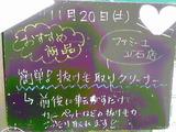 2010/11/20立石