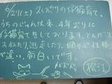 090627松江