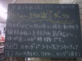 090714南行徳
