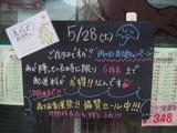 2011/5/28立石
