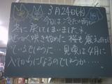 2010/3/24南行徳