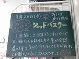 2011/9/28南行徳