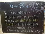 090430松江