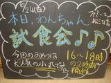 2012/06/24松江
