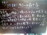 091124松江