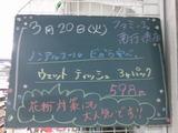 2012/3/20南行徳