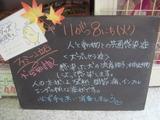 2011/11/8立石