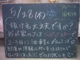 090528南行徳