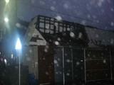 神津島台風被害