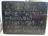 2010/06/22松江