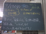 2010/07/13南行徳