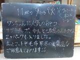 2010/11/09松江