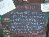 2012/5/15立石