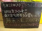 2010/05/22葛西