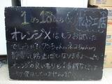 2011/01/18松江