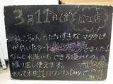 2011/03/11松江