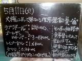 2010/05/11森下
