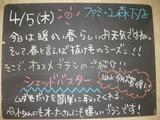 2012/4/5森下