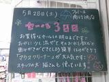 2011/5/28南行徳