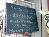 2011/4/20南行徳
