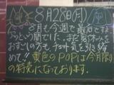 060828南行徳